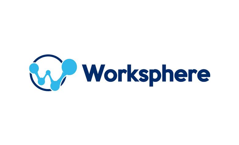 Lançamento Worksphere – Plataforma de Comunicação Corporativa