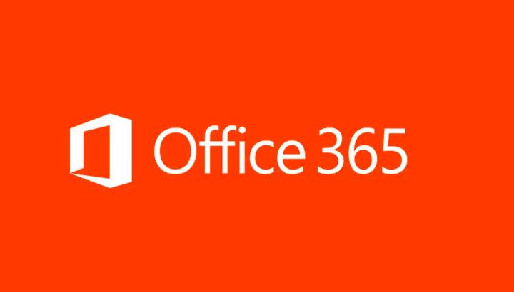 Integração: Pacote Office + Worksphere
