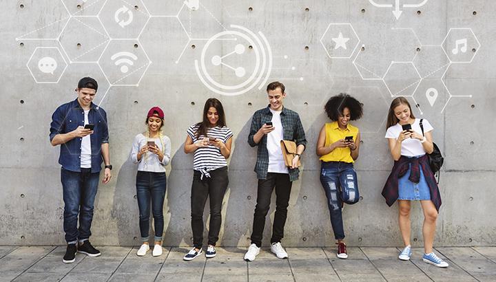 4 passos para manter a sua comunicação interna alinhada e organizada