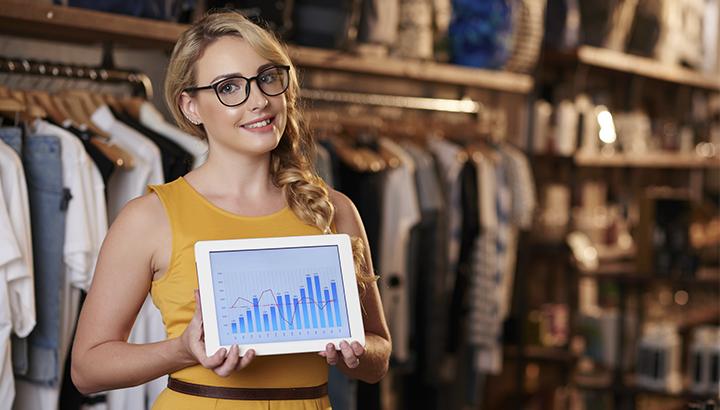 Como a comunicação interna no varejo pode melhorar suas vendas