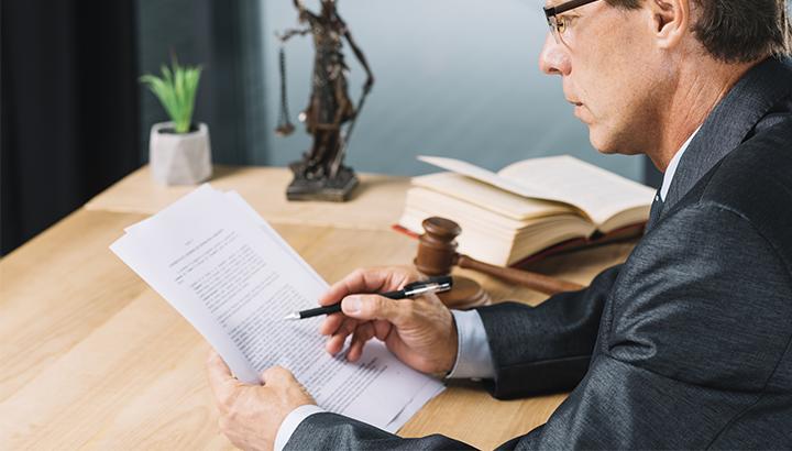 Aplicativo: como conquistar o apoio e aval do jurídico?