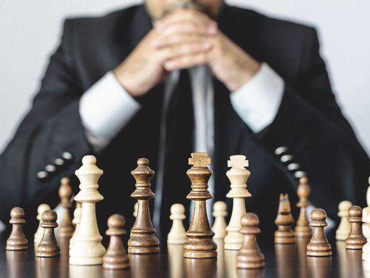 Três passos infalíveis para a CI ganhar credibilidade