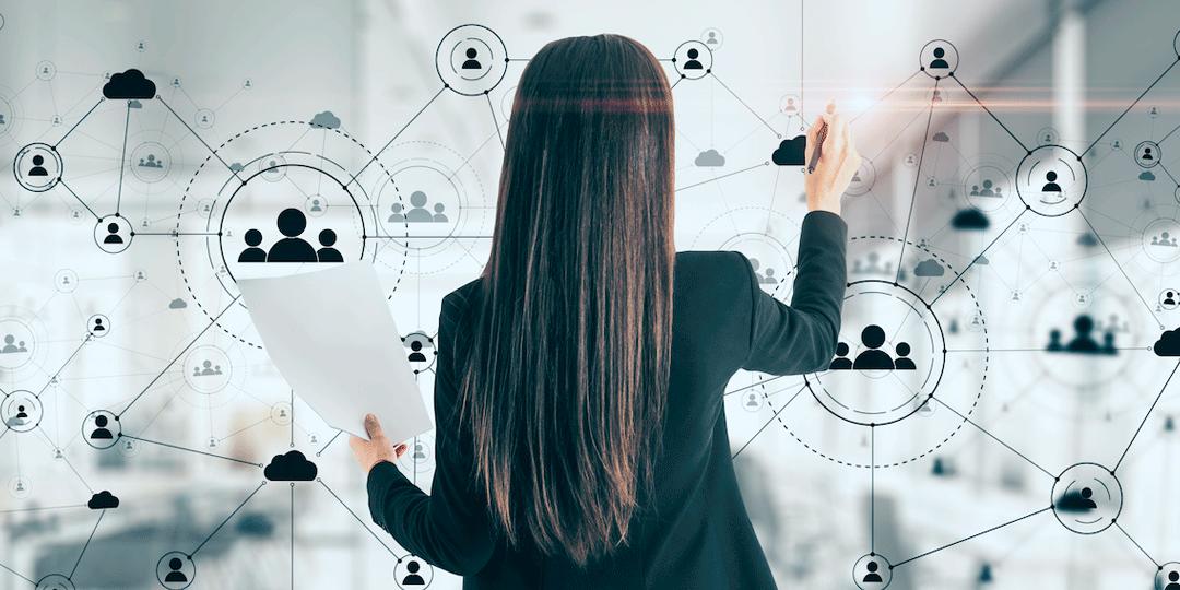 Transformação digital: Qual o futuro do RH?