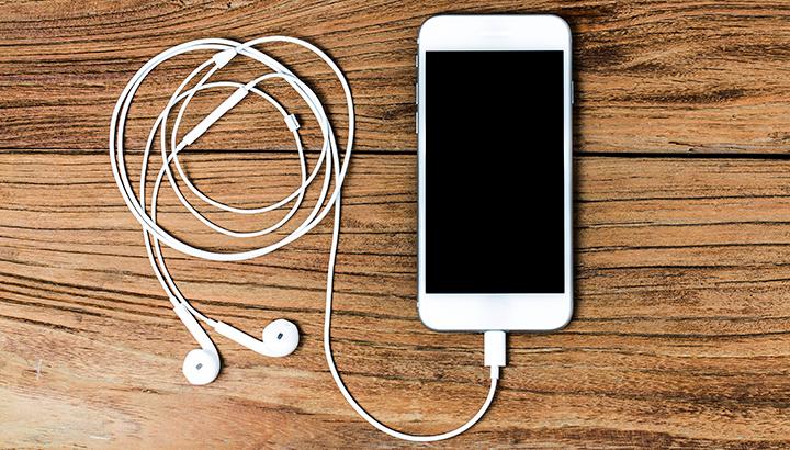 Podcasts: Uma nova forma de se comunicar com os colaboradores?